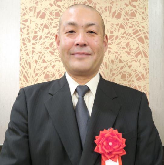 町田一則の紹介 脚本・演出家としての経歴や作品など