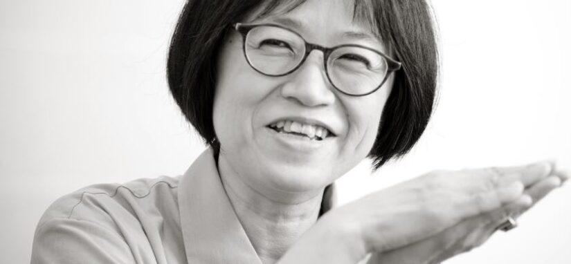 恩田陸の紹介 SFからミステリーまで・直木賞はじめ数々の文学賞受賞作家