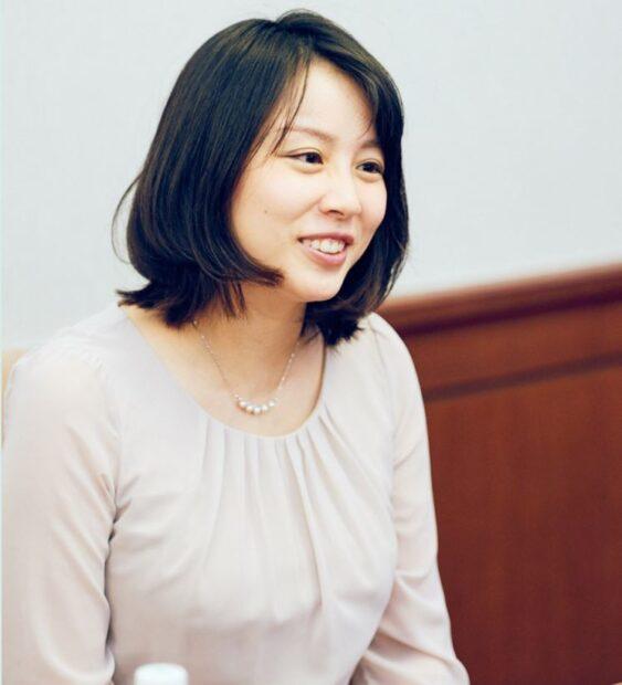 綿矢りさの紹介 最年少での芥川賞受賞~スランプ~大江健三郎賞最年少受賞へ